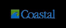 Coastal Construction
