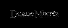 Duane Morris, LLP