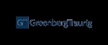 Greenberg Traurig, P.A.