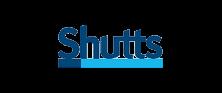 Shutts & Bowen, LLP
