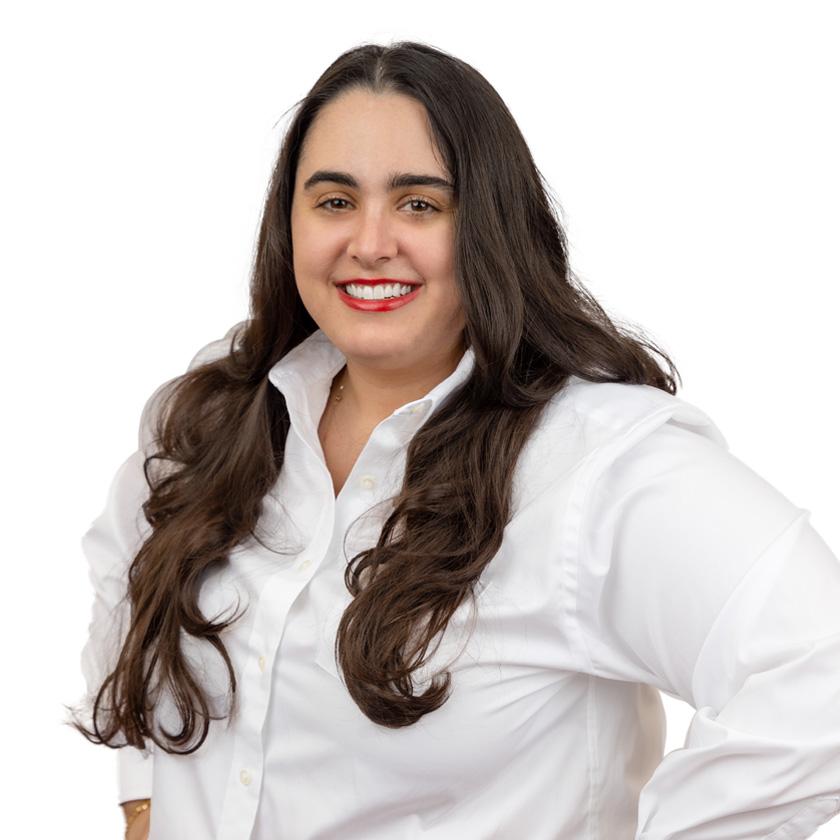 Carolina Juncadella