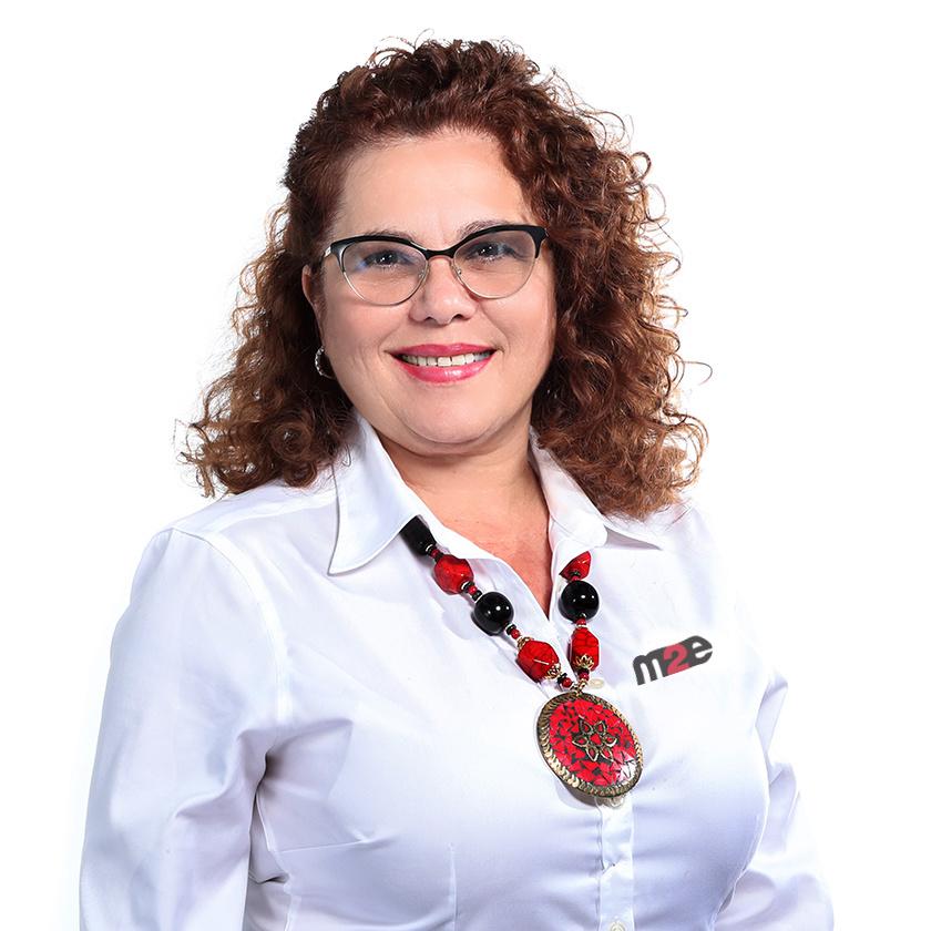 Gina Duenas