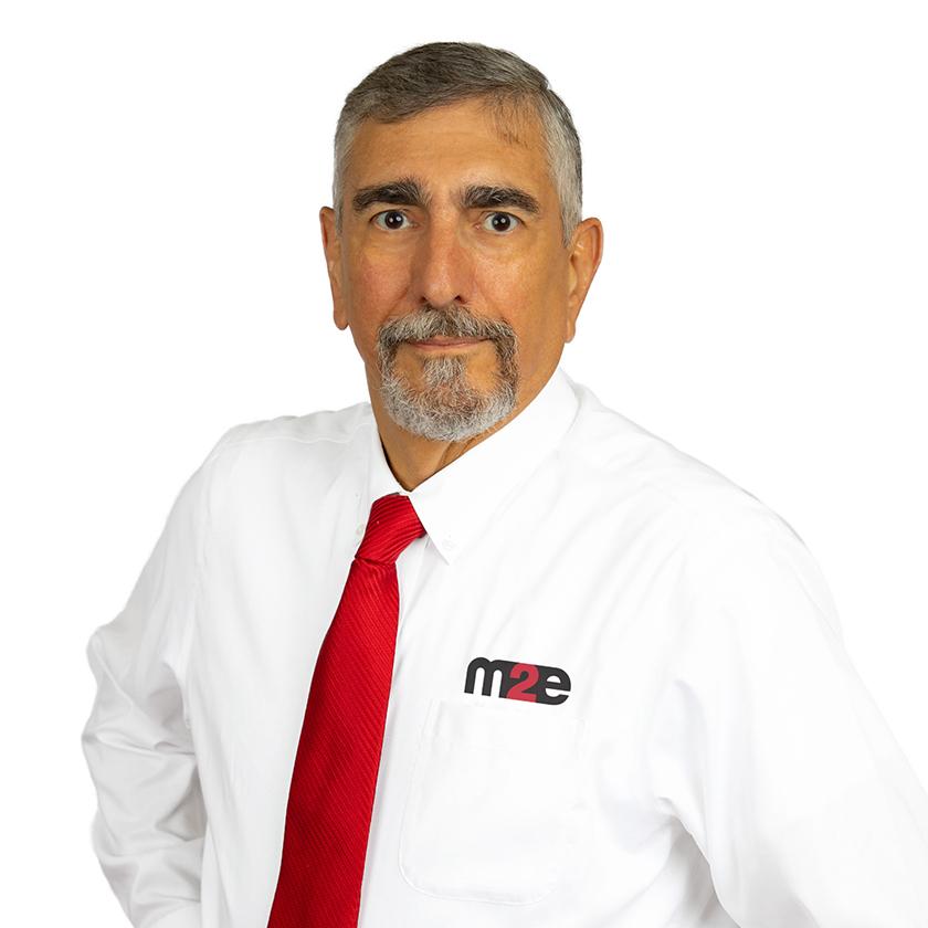 Henry Kaufman
