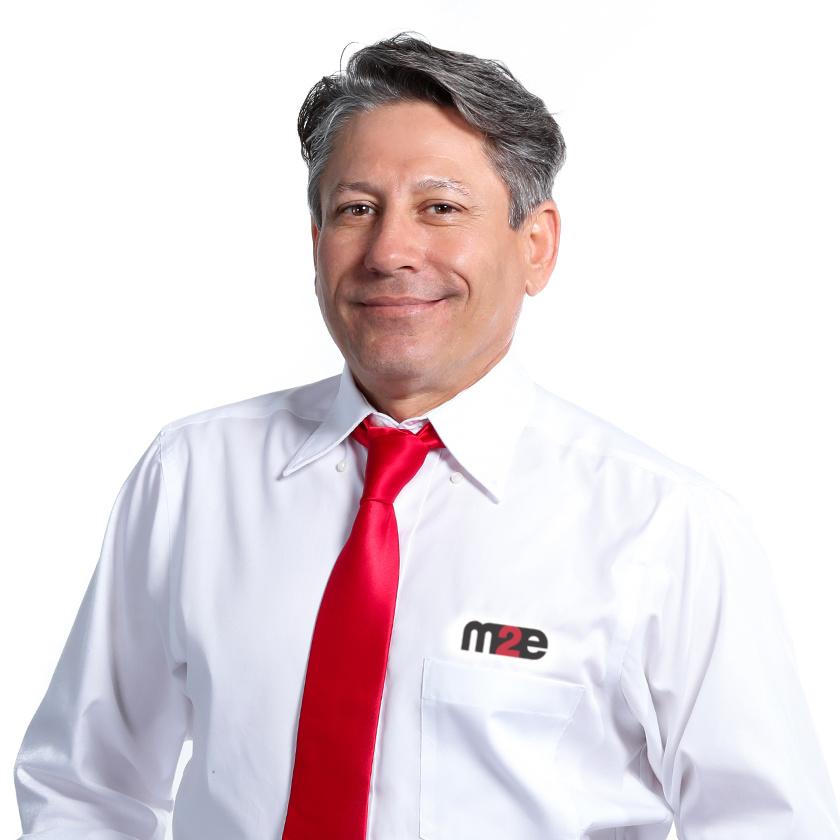 Hugo Parra Luis