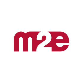 M2E Consulting Engineers