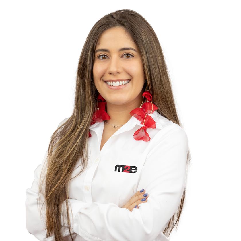 Maria Corbeira