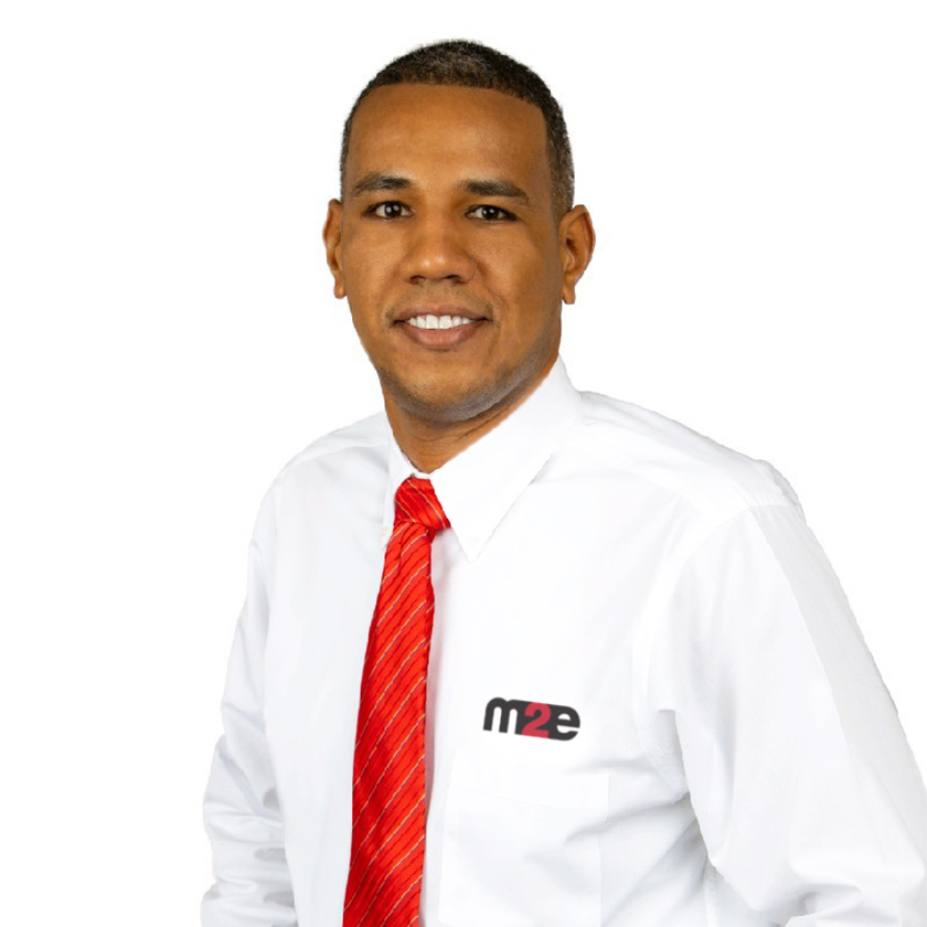 Sergio Cortes