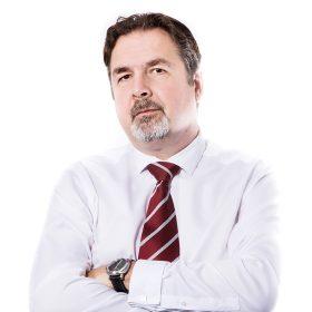 Vladimir Markoski