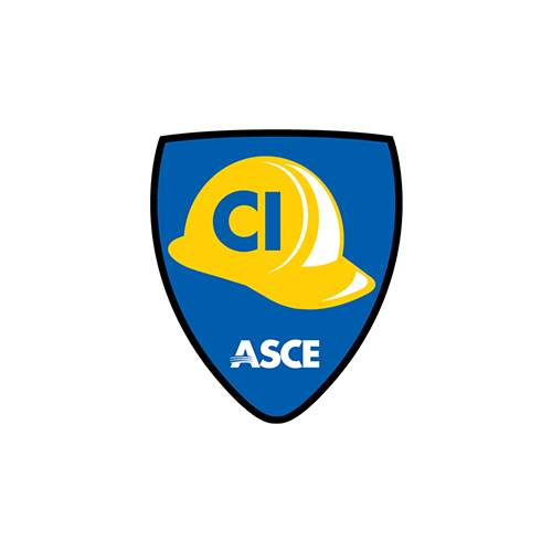 American Society of Civil Engineers (ASCE) - Construction Institute