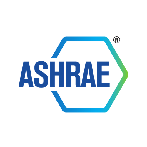 American Society of Heating, Refrigeration, and Air-Conditioning Engineers (ASHRAE)