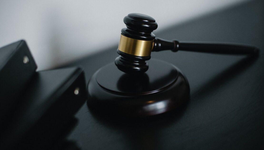 construction litigation support by M2E