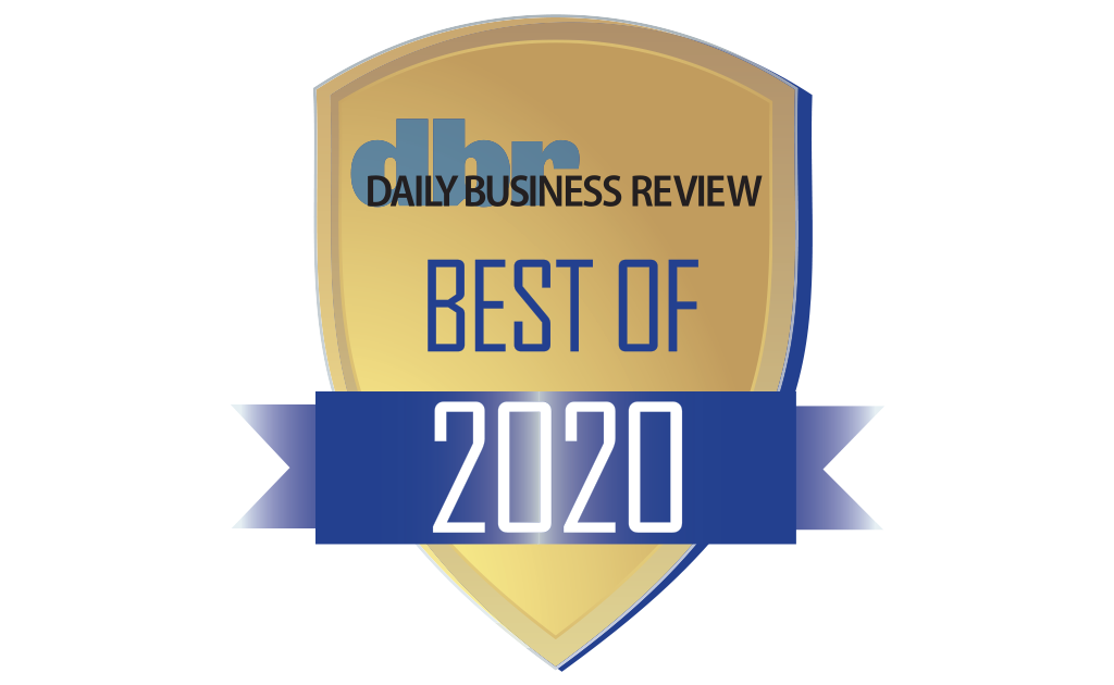 daily-business-review-best-of-award-m2e-consulting-engineers-2020