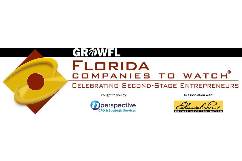 GrowFL Companies To Watch 2020