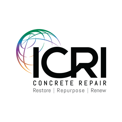 International Concrete Repair Institute (ICRI)