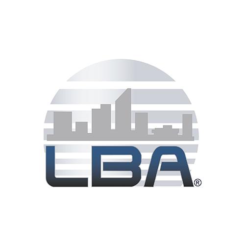 Latin Builders Association (LBA)