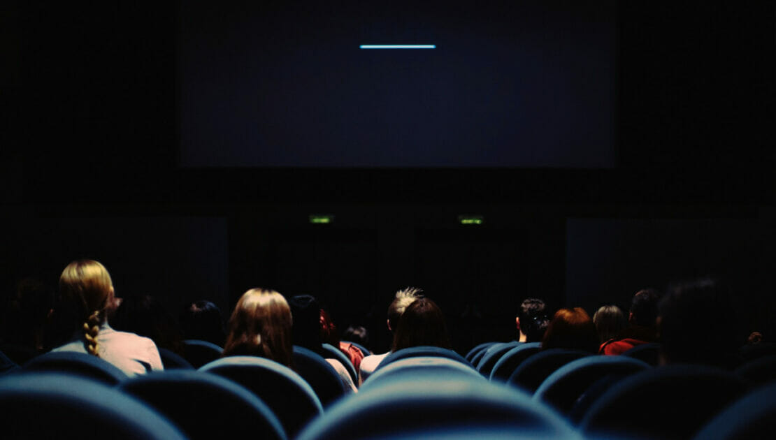 m2e Featured in Miami's Community News as Donor for Coral Gables Art Cinema Expansion
