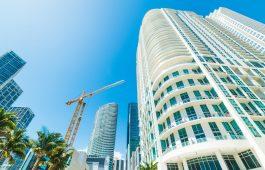 Condominium Services