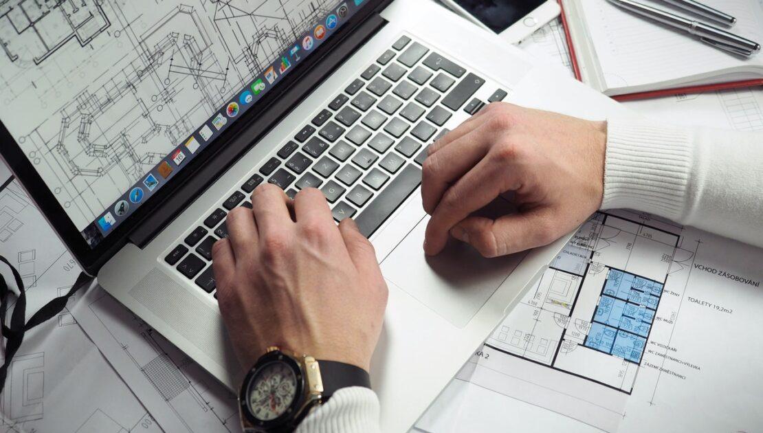 What is MEP Engineering?